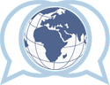 OUHUA.EU Logo